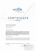 2016_certificate_int-air.jpg